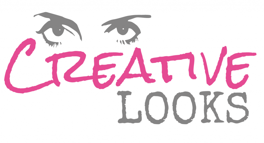 logo_creativelooks