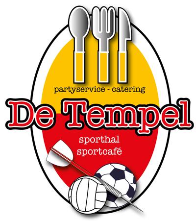 tempel-logo